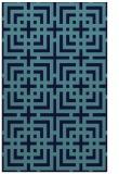 rug #1222766 |  check rug