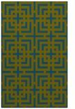 rug #1222807 |  check rug