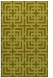 rug #1222810 |  check rug