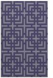 rug #1222819 |  check rug
