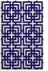 rug #1222833 |  check rug