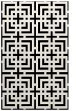 rug #1222880 |  check rug
