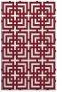 rug #1222964 |  check rug