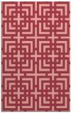 rug #1222968 |  check rug