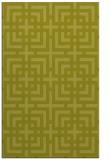 rug #1223074 |  check rug