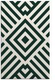 rug #1225170 |  graphic rug
