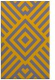 rug #1225205 |  geometry rug