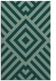 rug #1225369 |  graphic rug
