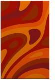 rug #1228515 |  red rug