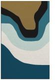 rug #1274281 |  abstract rug