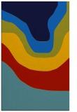 rug #1274285 |  gradient rug