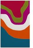 rug #1274371    gradient rug