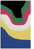 rug #1274455 |  gradient rug