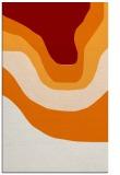 rug #1274470 |  gradient rug