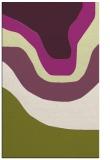 rug #1274500 |  gradient rug