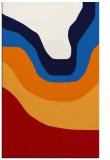 rug #1274511 |  gradient rug