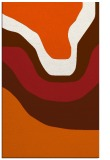 rug #1274542 |  gradient rug