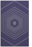 rug #1278022 |  geometry rug