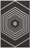 rug #1278155 |  geometry rug