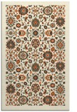 rug #1279795 |  rug