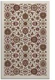 rug #1279933 |  traditional rug
