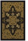 rug #1281631 |  traditional rug
