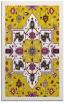 rug #1281940 |  borders rug