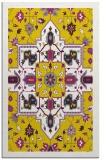 rug #1281940 |  traditional rug