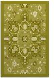 rug #1281953 |  damask rug