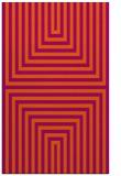 rug #1289258 |  stripes rug