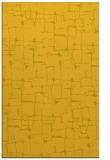 rug #1291134 |  graphic rug
