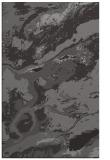 rug #1292809 |  abstract rug
