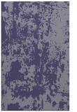 rug #1294579 |  abstract rug