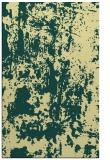 rug #1294827 |  abstract rug