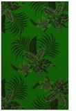 rug #1300219    natural rug