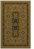 rug #1303713 |  traditional rug