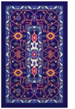 rug #1303791 |  rug