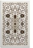 rug #1303857    borders rug