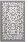 rug #1309542 |  traditional rug