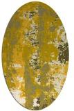rug #1316525 | oval popular rug