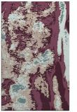 rug #1318579 |  abstract rug