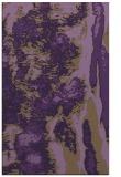 rug #1318663 |  abstract rug