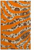 rug #1320251 |  animal rug