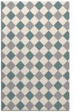 rug #1326386 |  check rug