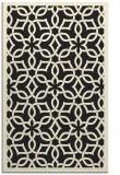 rug #134237 |  borders rug
