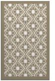rug #135691 |  borders rug
