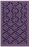 rug #135785 |  borders rug
