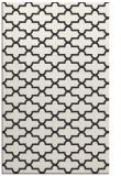 rug #169135    traditional rug