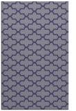 rug #169218 |  traditional rug