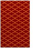 rug #169317 |  geometry rug
